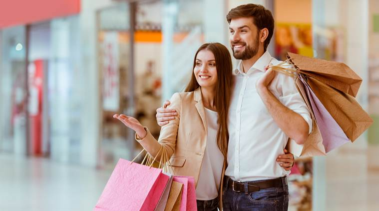 Reasons to buy products from online