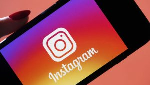 Find the best tool for hacking an Instagram account