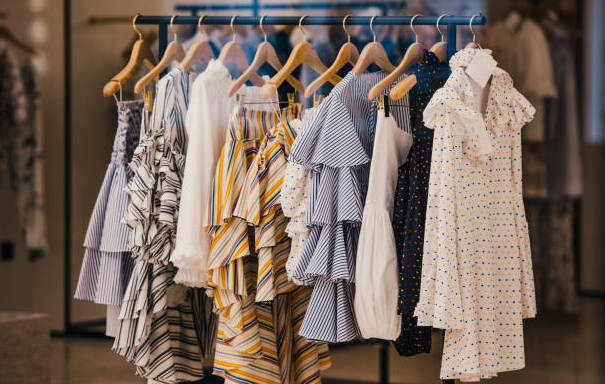 These Are Tips You Should Consider When Buying Boutique Clothes