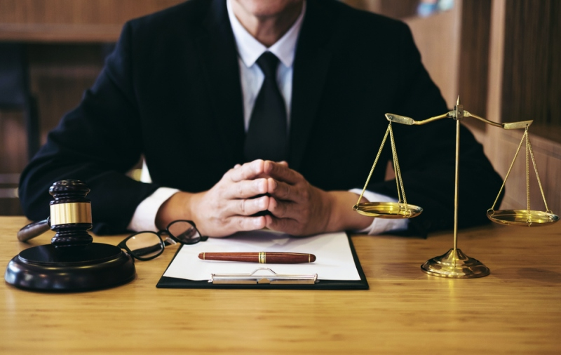 Immigration Lawyer Surrey