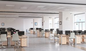 Work comfortably with Best Office Furniture