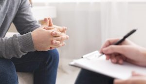 How You Can Transform Life Towards Betterment Through Counseling