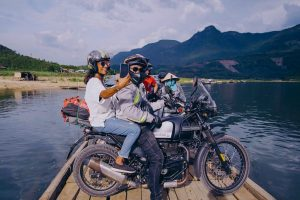 The Best Tips to a Successful Motorcycle Tour