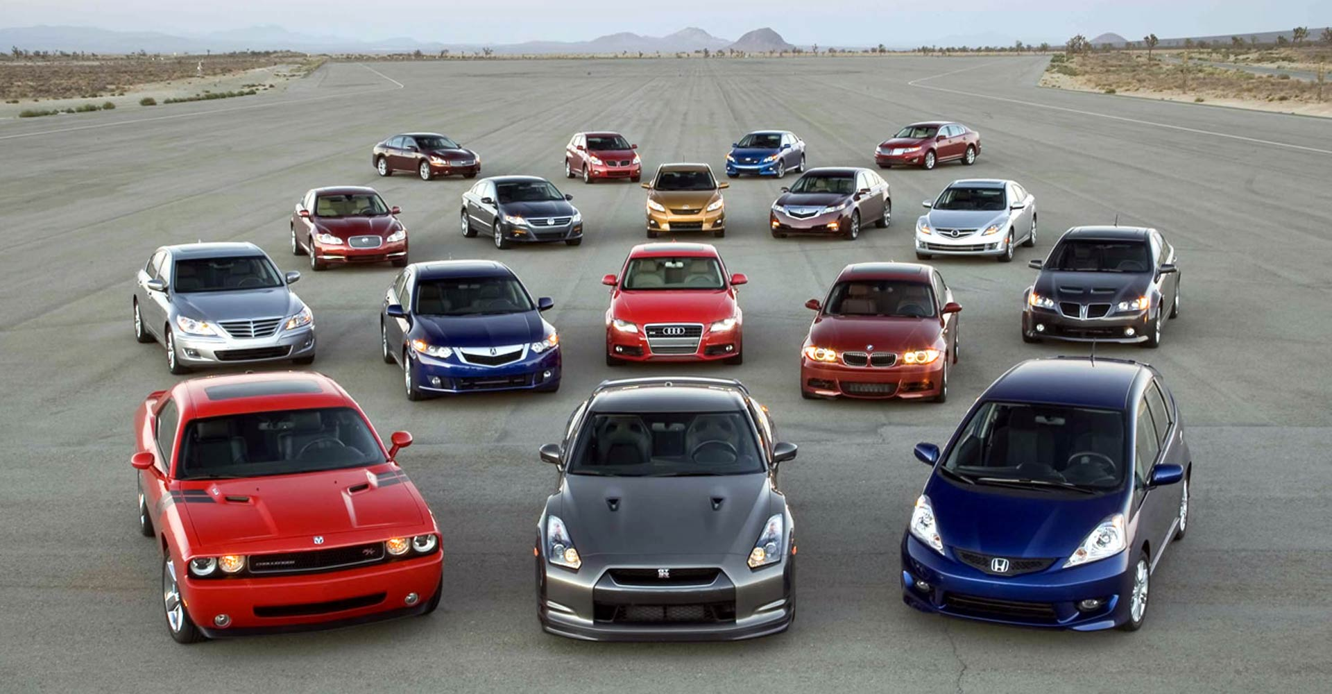 Purchase Used Cars in Hollywood FL