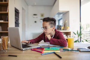 The Online Tutors For Children In Sydney