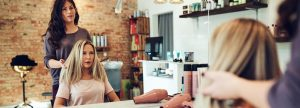 The Best Benefits You Get from the Beauty Salon Services