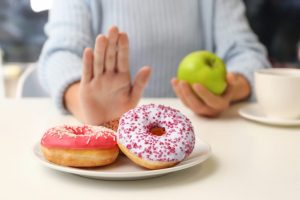 5 Outstanding tips for removing sugar from your food