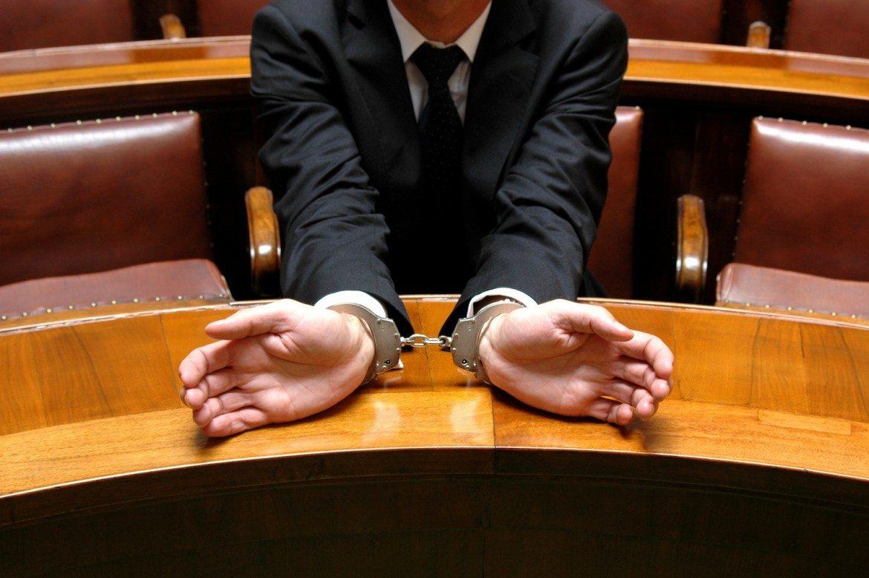 Criminal Lawyers in Winnipeg
