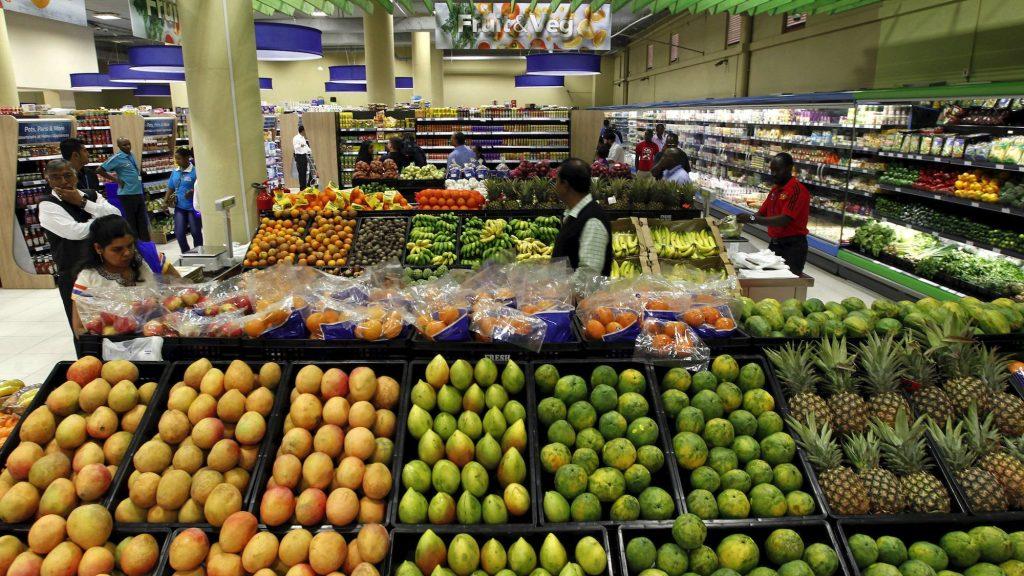 tips to buy veg online