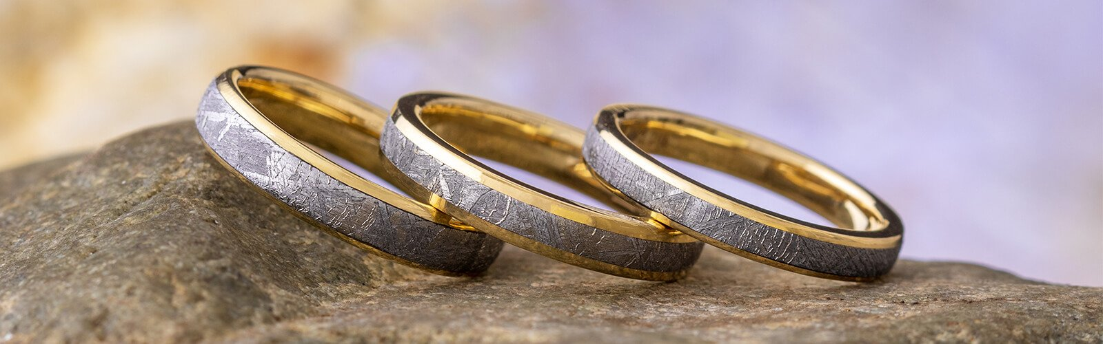 Some Excellent Tips for Buying a Wedding Band