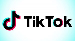 What are the best ways to buy Tiktok Followers?