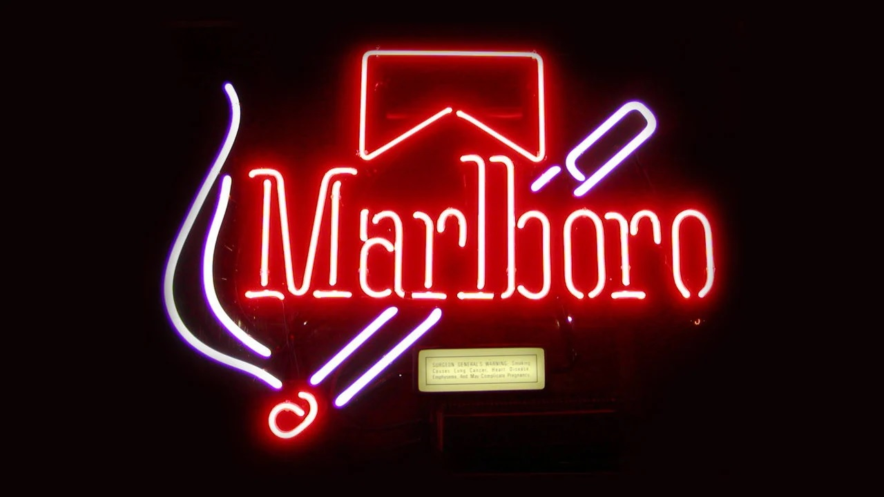 Your Very Own Custom Neon Signs for an Affordable Price