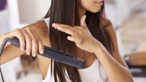 Excellent Tips for Straightening and Hair Care