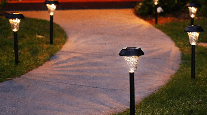 Learn About Commercial Solar Lights and their Benefits