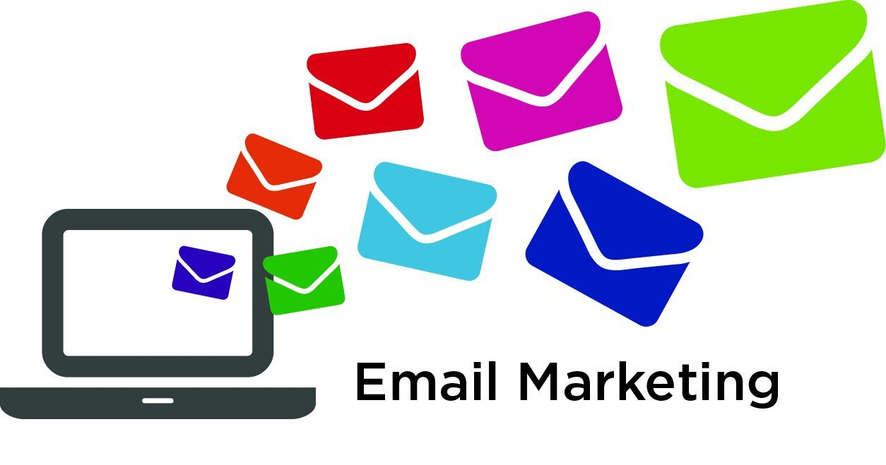 Reason Why Use an Email Marketing Platform