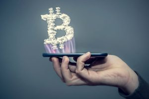 Grab your bitcoins in your local currency