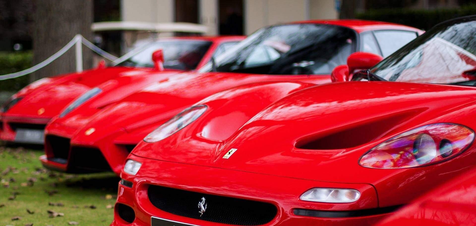 used cars in sacramento