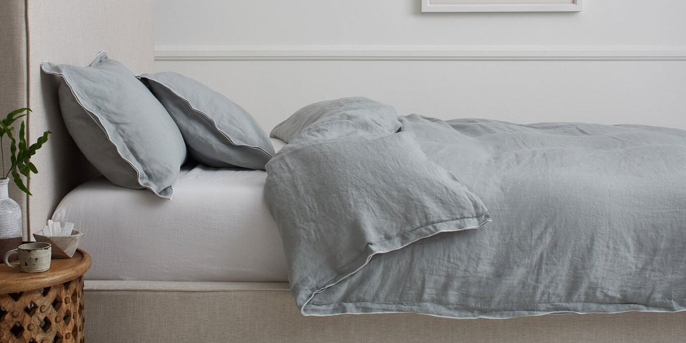 Best Place to Purchase Quality Bed Sheets
